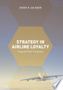 Strategy in Airline Loyalty