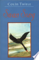 Ebook Swan Song Epub Colin Thiele Apps Read Mobile