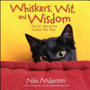 Whiskers  Wit  and Wisdom