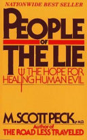 . People of the Lie .
