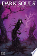 Dark Souls  4 1