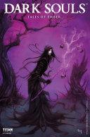 Dark Souls #4.1