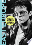 Read Directory of World Cinema
