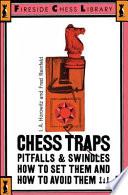 Chess Traps