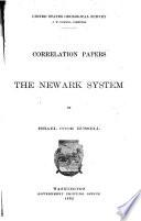 Ebook Correlation Papers Epub Charles Richard Van Hise Apps Read Mobile