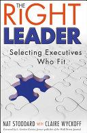 download ebook the right leader pdf epub