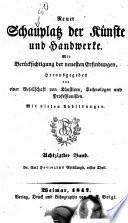 Handbuch der Praktischen Metallurgie