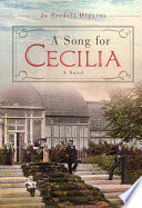 A Song For Cecilia : on an orphan train to a new...