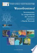 Incrementare la competitivit   dei territori attraverso i Parchi Portuali