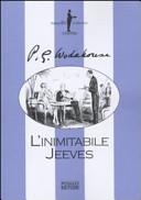 L'inimitabile Jeeves