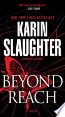 Beyond Reach Book PDF