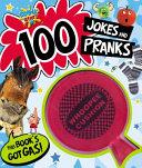 Prank Star  100 Jokes and Pranks