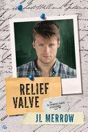 Relief Valve
