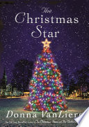 Book The Christmas Star