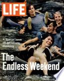 Sep 3, 1971
