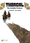 The Invisible Fortress