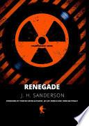 download ebook renegade pdf epub