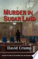 Murder in Sugar Land