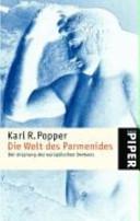 Die Welt des Parmenides
