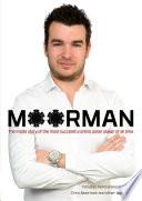 Moorman Book PDF