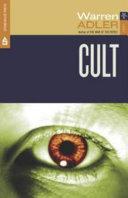 Book Cult