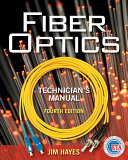 Fiber Optics Technician s Manual