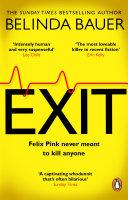 Book Exit