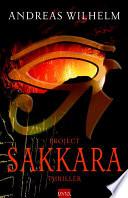 Project Sakkara