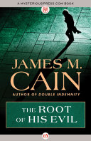 download ebook the root of his evil pdf epub