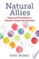 Natural Allies Book PDF