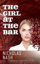 The Girl at the Bar Book Cover