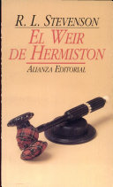 El Weir de Hermiston