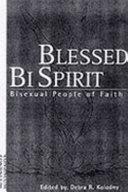 Blessed Bi Spirit Book PDF