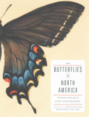 The Butterflies Of North America Titian Peale S Lost Manuscript