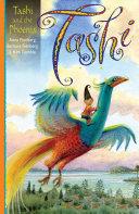 download ebook tashi and the phoenix pdf epub