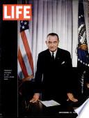 13 d�c. 1963