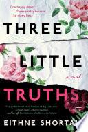Three Little Truths Book PDF