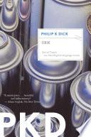 Ubik Book PDF