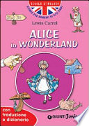 Alice in Wonderland  Con traduzione e dizionario