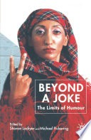 illustration Beyond a Joke, The Limits of Humour
