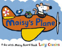 Maisy s Plane
