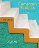 Loose Leaf Version for Elementary Statistics  Brief with Data CD and Formula Card