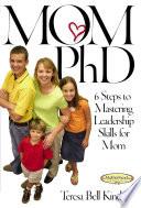 Mom Ph.D.
