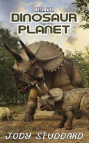 Return to Dinosaur Planet Pdf/ePub eBook