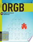 ORGB4