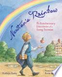 Newton s Rainbow