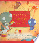 Bitsy's Harvest Party