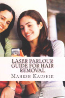 Laser Parlour Guide for Hair Removal
