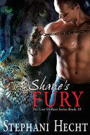 Shane s Fury