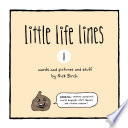 little life lines  1